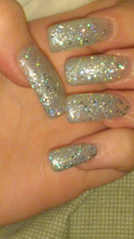 Cost of getting Acrylic​ – Fake nails in Australia