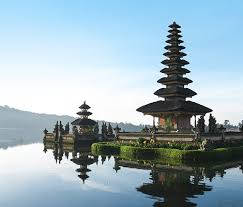 I'm​ Going To Bali Indonesia