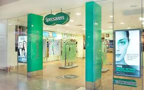 Specsavers the best in Australia – Passport progress